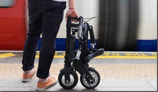 The-World-Lightest-and-Most-Compact-Electric-Bike1-900x525