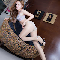[Beautyleg]2014-11-14 No.1052 Arvil 0056.jpg