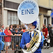 De 160ste Fietel 2013 - Koninklijke Harmonie St-Cecilia  - 1412.JPG