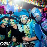 2016-02-06-carnaval-moscou-torello-49.jpg