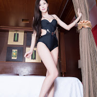 [Beautyleg]2015-01-28 No.1087 Xin 0047.jpg
