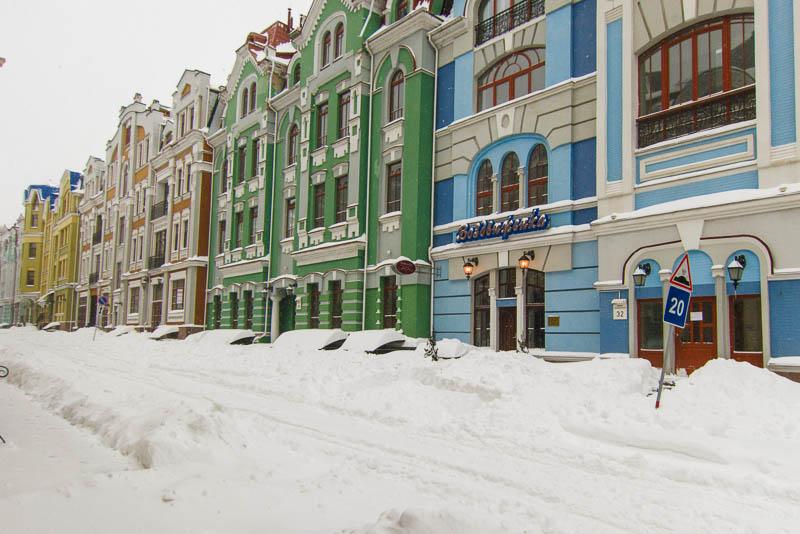 http://lh3.googleusercontent.com/-oe7z3GOwt4A/UU69T-gleQI/AAAAAAAAFcc/qTVOeH9ulM0/s800/20130323-152927_Kiev.jpg