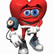 Health Tips: Blood pressure: high blood pressure,are you at risk for?