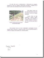 ReportagemBiogeográfica-022