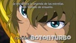 Saint Seiya Soul of Gold - Capítulo 2 - (34)