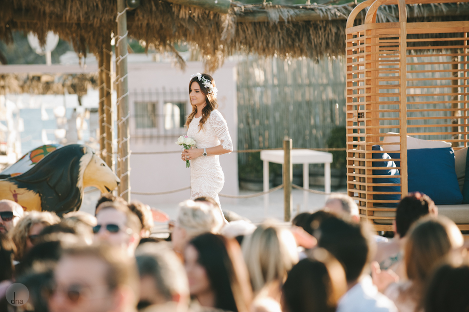 Kristina and Clayton wedding Grand Cafe & Beach Cape Town South Africa shot by dna photographers 89.jpg