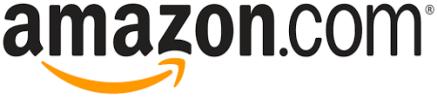 Se todella tapahtui, Amazon poisti Apple TV:n sekä Google Chromecastin verkkokaupastaan