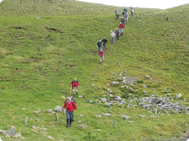 teesdale fellwalking 008