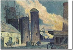 Maximilien-Luce-Plant-in-Charleroi-1