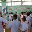 kubokAstrahani20121.jpg
