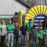 Open-Dag-2012-5.jpg