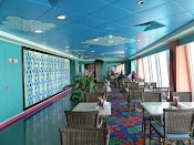 2015 Norwegian Jade Cruise (673).jpg