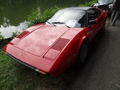 2015.07.19-027 Ferrari