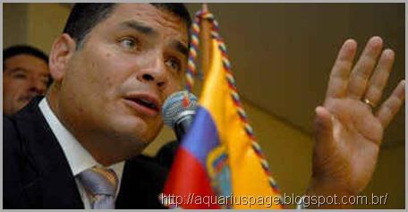 Arquivos-Secretos-UFO-Equador