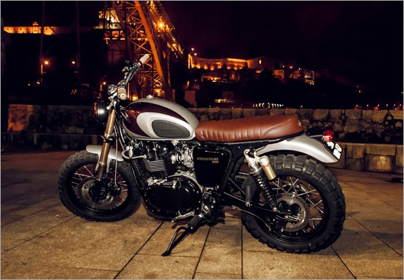 custom-triumph-scrambler-by-ton-up-garage-photo-gallery_5 - copia