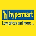 App Katalog Hypermart apk for kindle fire