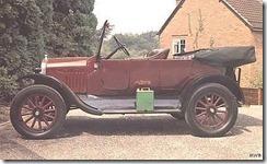 1925FordModelTTorpedo-a