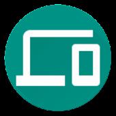 Free Maximo Stok APK for Windows 8