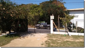 entrada-camping-buzios2