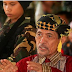 Nur Misuari Claims Malaysia was Involved in Kidnap-for-Ransom Activities