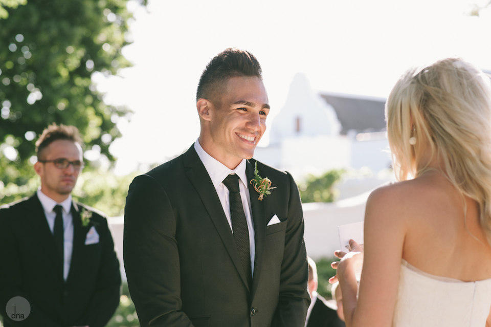 Paige and Ty wedding Babylonstoren South Africa shot by dna photographers 218.jpg