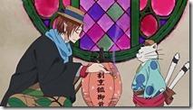 Hoozuki no Retetsu - OVA 1 -26