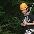 camp discovery 2012 1079.JPG