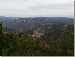 20150508_copper canyon 1 (Small)