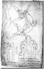 Villard_de_Honnecourt_-_Sketchbook_-_28