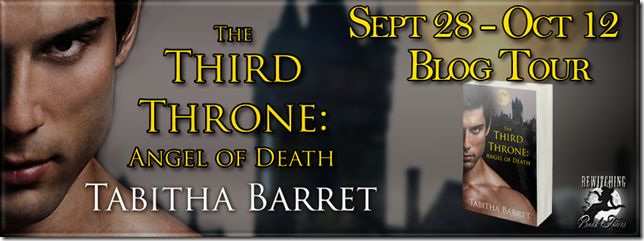 TheThird Throne Banner 851 x 315_thumb[1]