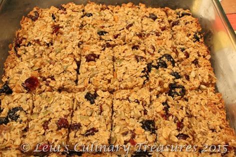 granola-bars7
