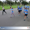 allianz15k2015cl531-0608.jpg