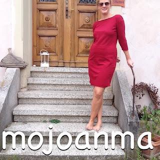 mojoanma,else,schneidermeistern