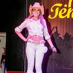 0093 - Rainha do Rodeio 2015 - Thiago Álan - Estúdio Allgo.jpg