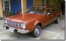 1976_AMC_Hornet_Sportabout