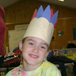 camp discovery thursday pictures 028.JPG