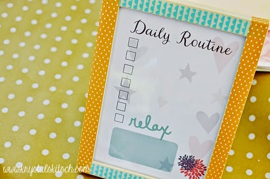 Daily-Routine-Printable-700x464