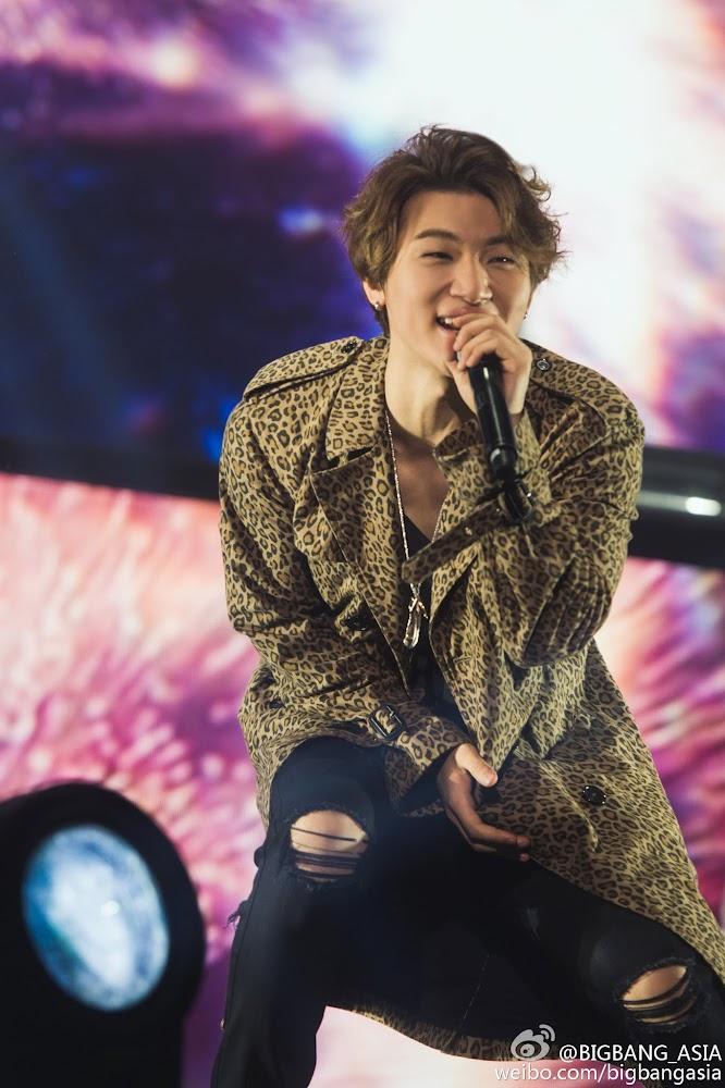 Big Bang - Made V.I.P Tour - Nanjing - 19mar2016 - BIGBANG_ASIA - 05.jpg