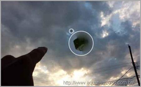 ufos-forma-cubica-nuvem-texas