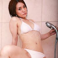[DGC] 2007.09 - No.486 - Ai Oota (太田愛) 044.jpg