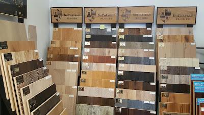 duchateau engineered  hardwood flooring nj new jersey new york city