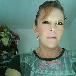 Grisel Guzman Varela - Google+ - 14.3KB