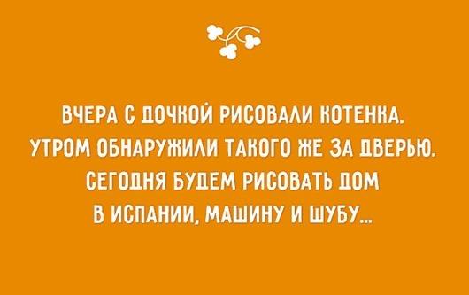 0_18517b_46837e31_orig