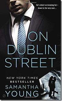 On Dublin Street mmp