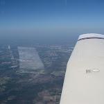 Flight to Myrtle Beach - 040210 - 15