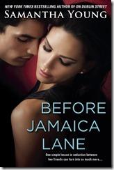Before-Jamaica-33