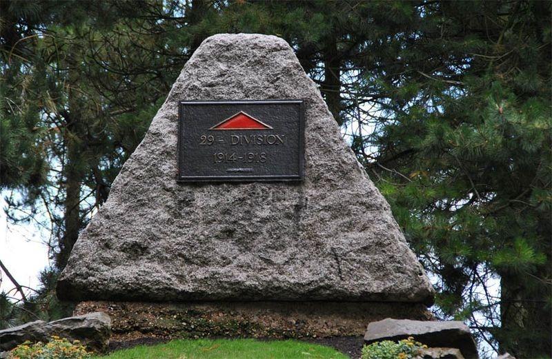 beaumont-hamel-memorial-4