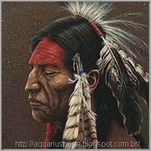 Xamanismo e a Reencarnação