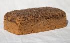Хліб Проростки пшениці (Спельта)
