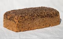 Хлеб «Проростки пшеницы Динкель (Спельта)»
